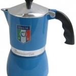 The Essential World Cup Souvenir for Italy Lovers