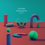 Cesare Cremonini – GreyGoose – a Summer Hit for 2014?