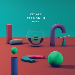 Cesere Clementini - Logico album on which GreyGoose can be found