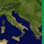 Italy Exports – Congratulations to Puglia and Le Marche