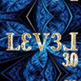 Level 3.0 – Interactive Art Entertainment in Rome