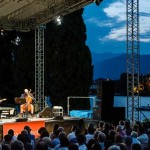Coming Soon: Stresa Midsummer Jazz Concerts