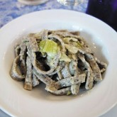 Do You Pizzoccheri? If not, then perhaps you should.