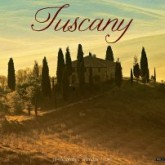 Hang Italy on Your Wall  – Ten Italy 2015 Wall Calendars