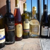 Cheap Italian Wines – Cheap AND Cheerful!