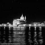 Dream of Venice, A New book About Venice