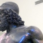 See The Spectacular Riace Bronzes