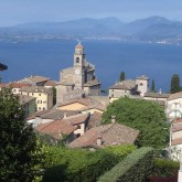 Seven Things to See and Do on Lake Garda – Part One