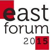East Forum 2015. Global (Dis)Order: Can International Trade Agreements Revive Growth?