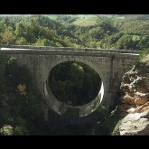 Umbria – Italy's Middle Earth by Drone