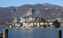 Photography Workshops in Italy 2016