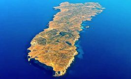 Lampedusa Needs a Maternity Ward – Let's Give it one