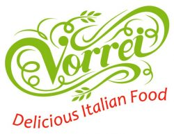 Vorrei Online Italian Food Shop in UK