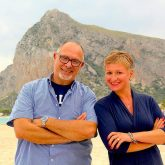 Visit Sicily with You, Me and Sicily