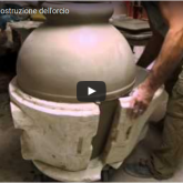 Handmade Ceramics Event in Tuscany: Etruschi do it better