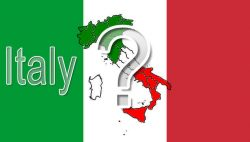 Dietrologia – Gossipy Conspiracy Theory in Italy