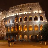 15 Best Things To Do For Christmas In Rome