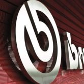 There's No Stopping Italian Brake Maker Brembo